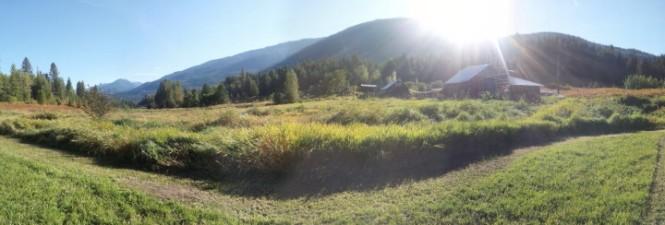 ravine creek farm