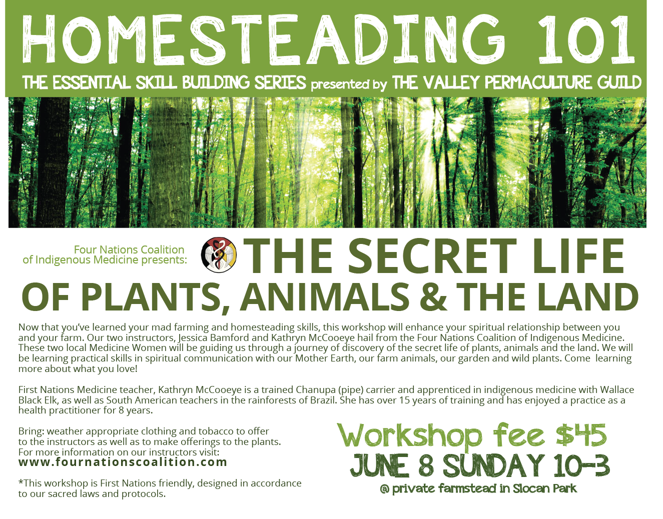 the secret life of plants pdf